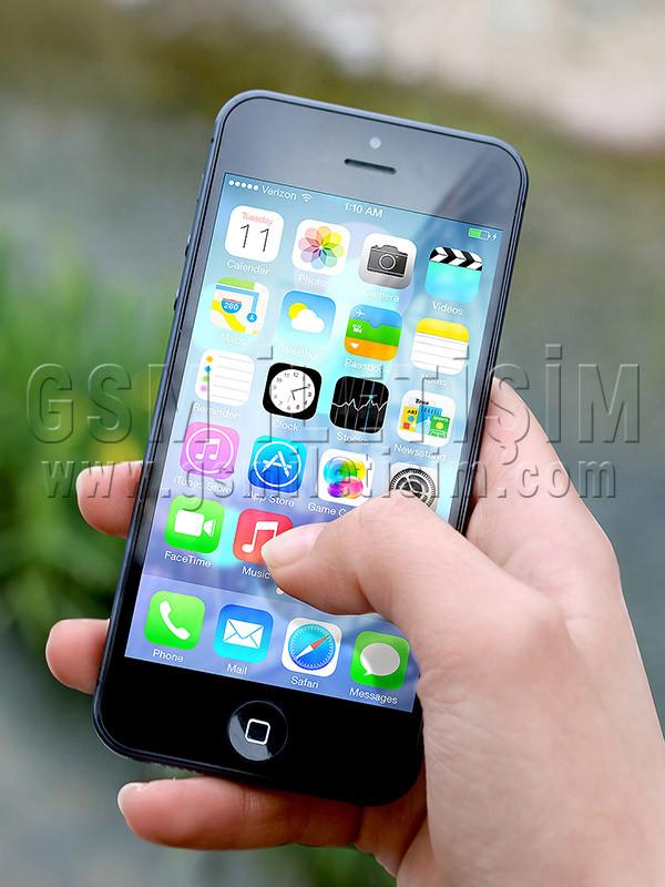 iphone-5-orjinal-ekran-degisimi