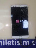 LG G2 Ekran Değişimi Öncesi
