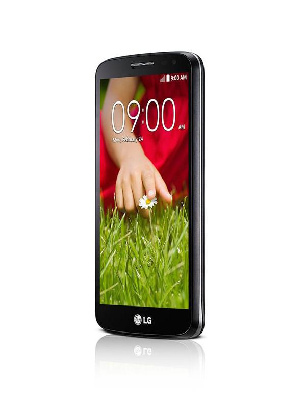 lg-g2-mini-d806-siyah