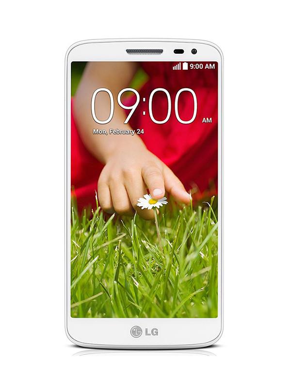 lg-g2-mini-ekrani
