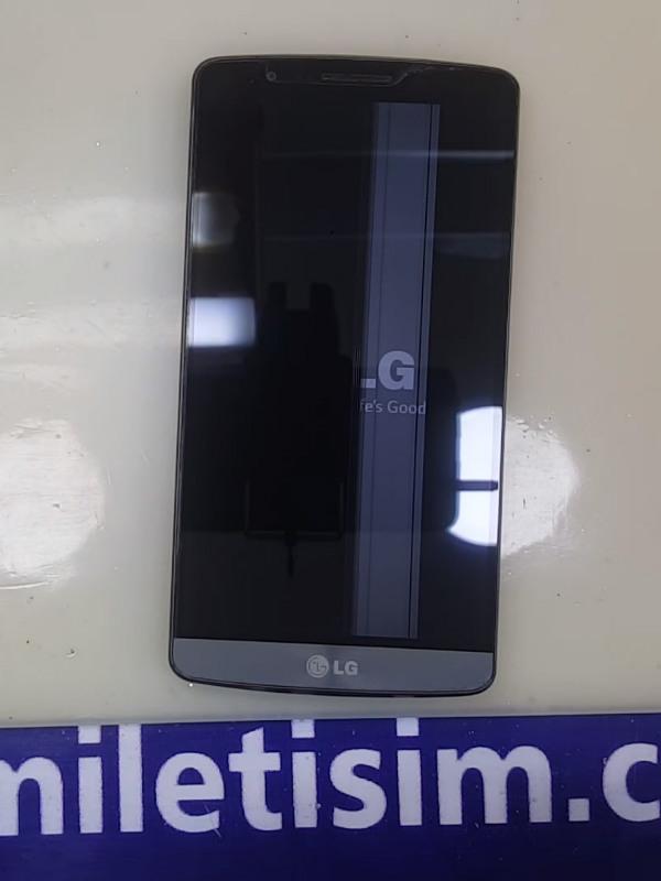 lg-g3-ekran-degisimi-oncesi