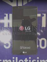 lg-g4-ekran-degisimi-tamiri