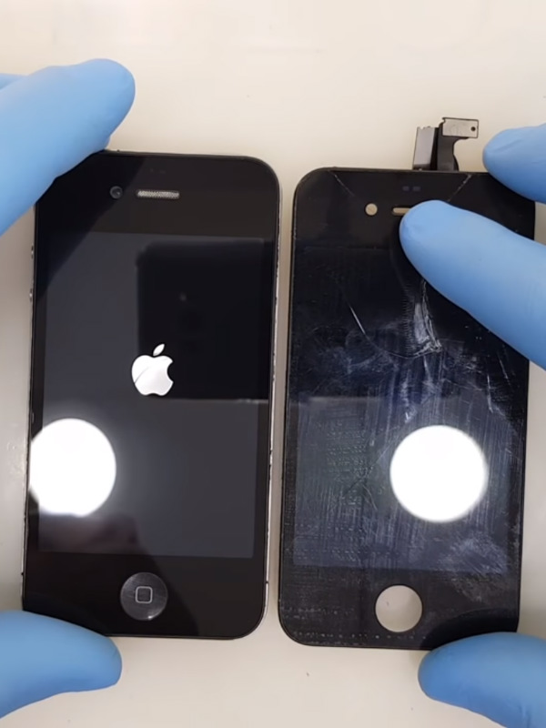 iphone-4-ekran-degisimi-sonrasi