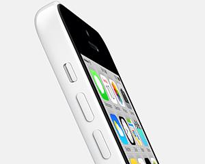 iphone-5c-ekrani