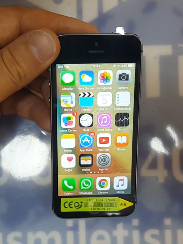 iphone-5s-ekran-tamiri
