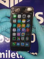 iphone-6-ekran-degisimi