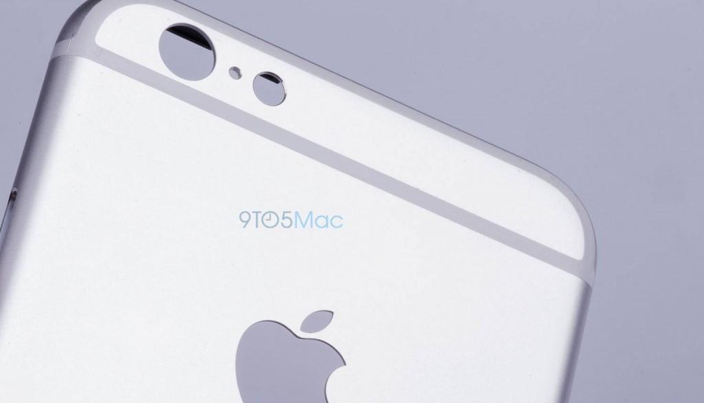 iphone-6-s-kamera