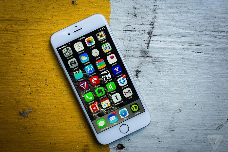 iphone-6s-ram