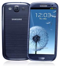 Samsung Galaxy S3 Cep Telefonu