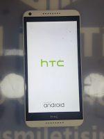 htc-desire-816-ekran-degisimi