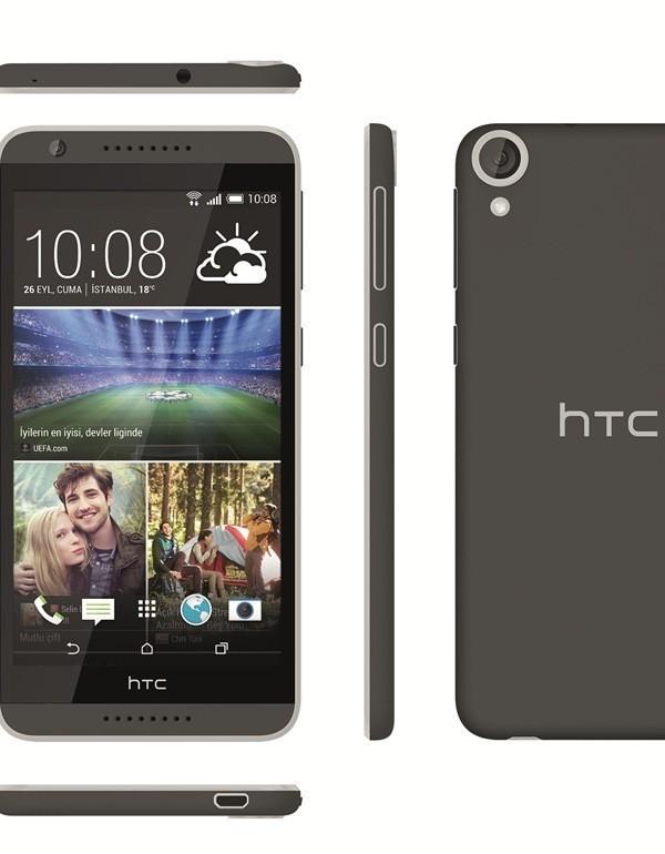 htc-desire-820-siyah