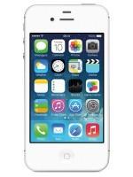 iphone-4s-beyaz