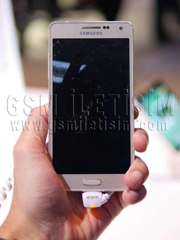 samsung-galaxy-a5-ekran-degisimi