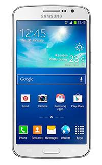samsung-galaxy-grand-2-ekrani