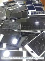 sony-xperia-z3-orjinal-ekran-degisimi