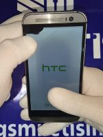 htc-one-m9-ekran-degisimi