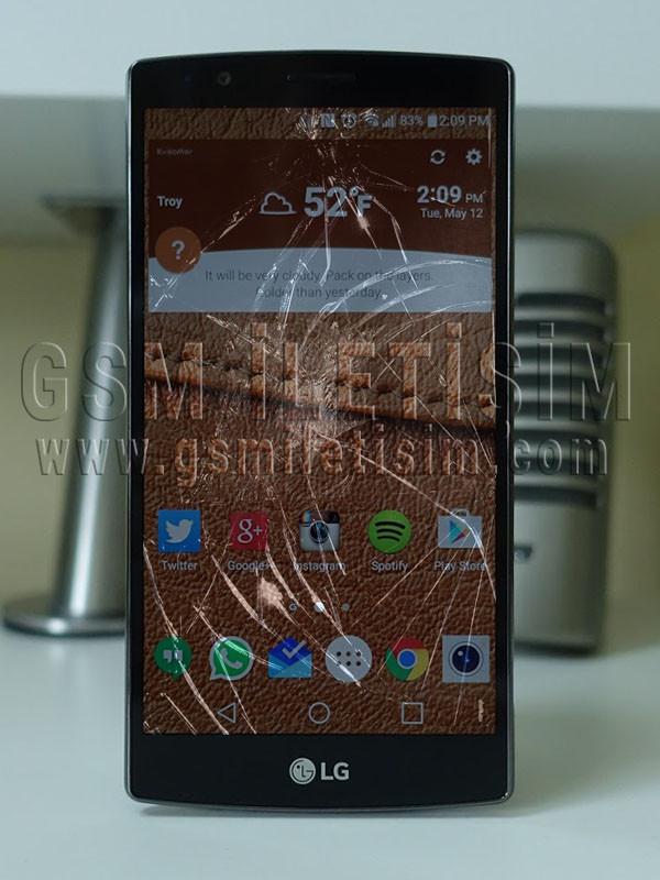 lg-g4-stylus-ekran-degisimi