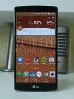 lg-g4-stylus-kirik-ekran-degisimi