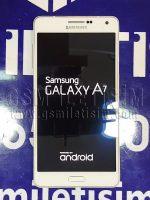 samsung-galaxy-a7-ekran-degisimi-servisi