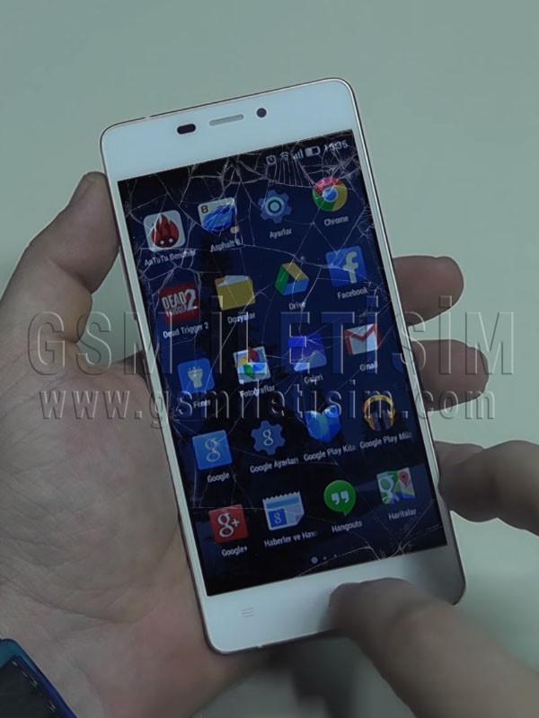 general-mobile-discovery-air-ekran-degisimi