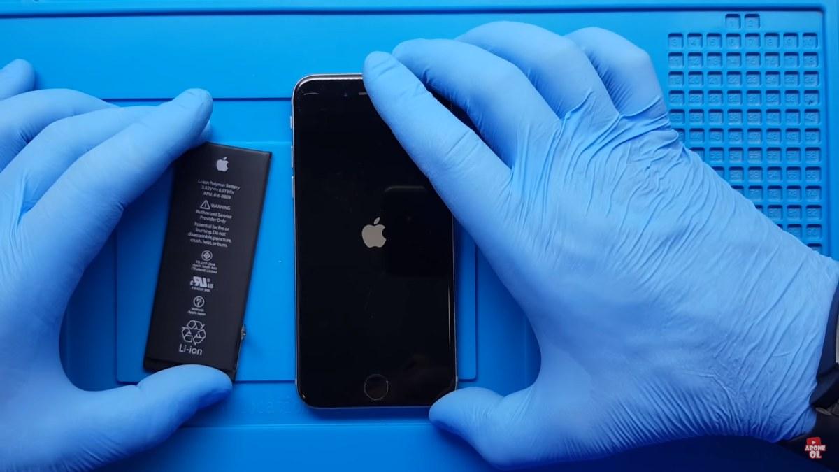 Iphone 5s şarj çabuk bitiyor, bitmemesi için ne yapabilirim