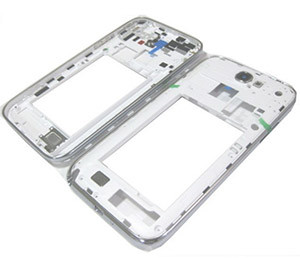 Samsung Glaxy Note 2 Orjinal Kasa