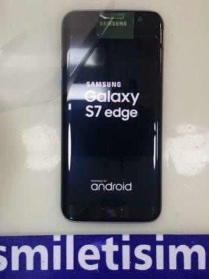 samsung galaxy s7 edge ekran tamiri