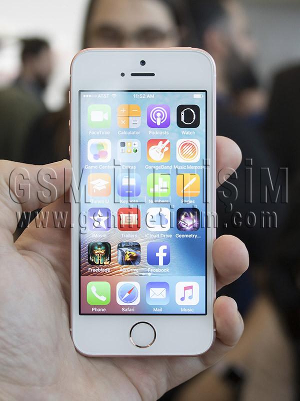 iphone-5se-ekran-tamiri