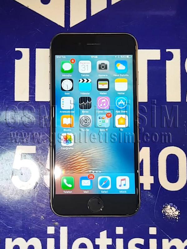iphone-6s-ekran-degisimi-sonrasi