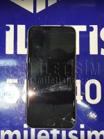 iphone-6s-ekran-degisimi-tamiri