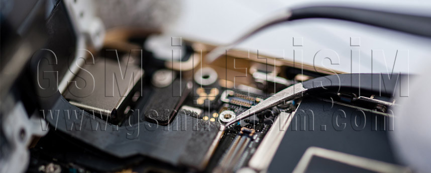 Casper Cep Telefonu Tamiri Teknik Servisi | GSM İletişim ...