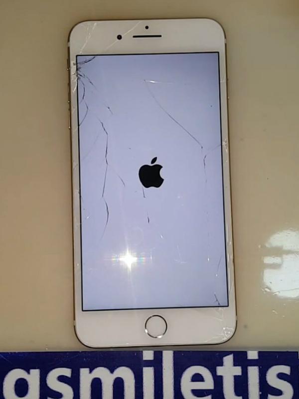 iphone-7-ekran-degisimi-kirik