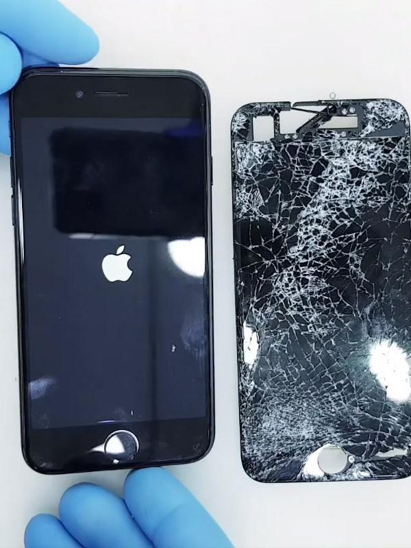 iphone-7-ekran-degisimi-sonrasi