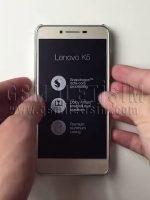 lenovo-k5-ekran-degisimi