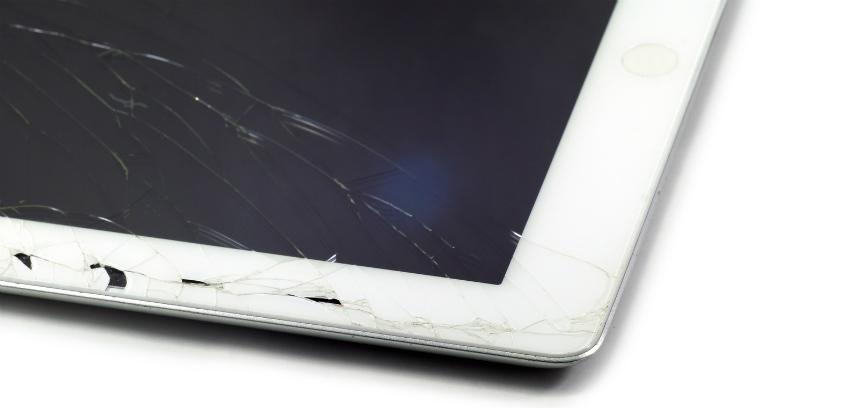 apple ipad ekranı kırıldı değişim fiyatı