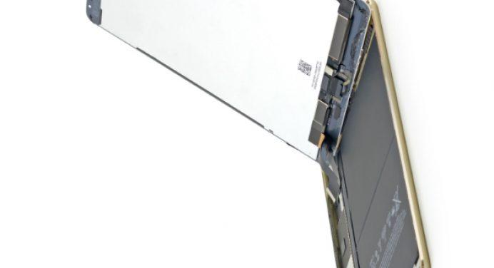 ipad tamir ve teknik servisi gsm