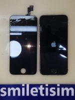 iphone-5s-ekran-degisimi-sonrasi