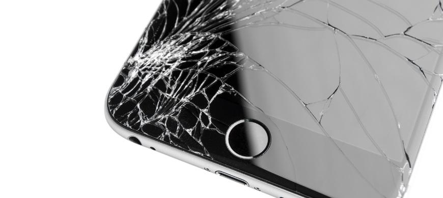 iphone 6 cep telefonlarında yaşanan sorunlar ve çözüm yolları