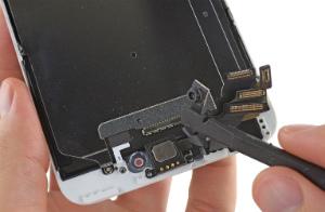 iPhone Kulaklık Çalışmıyor