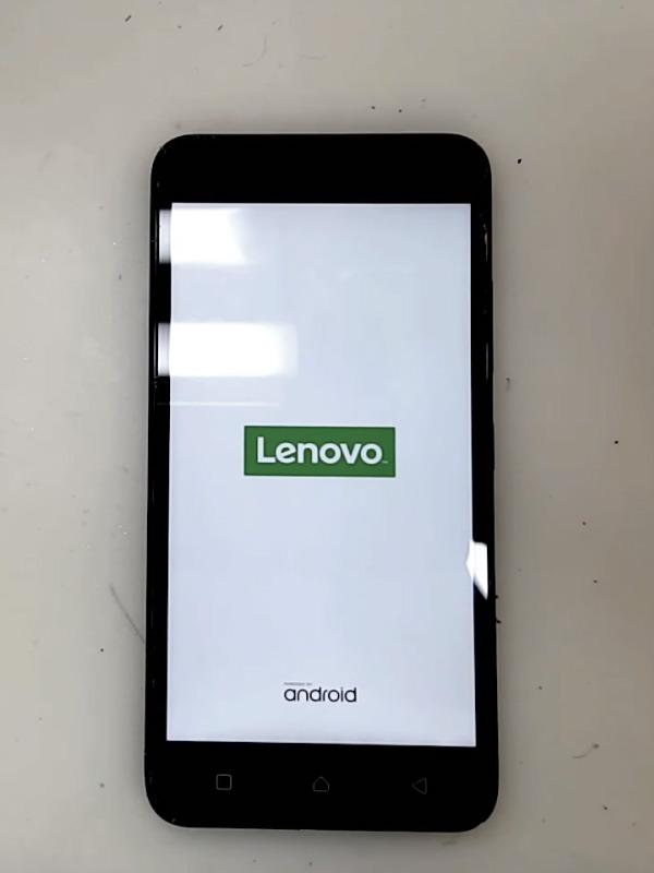 lenovo-k8-ekran-degisimi-sonrasi