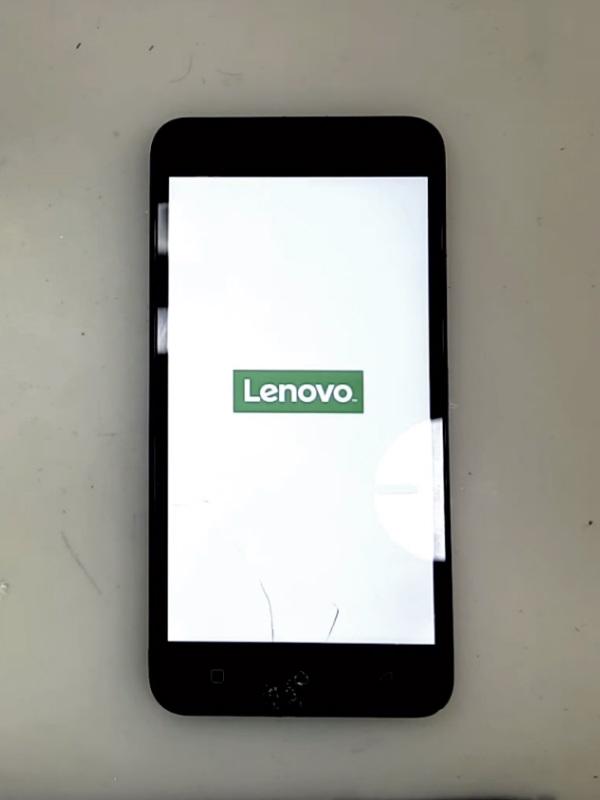 lenovo-k8-ekran-degisimi