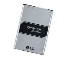 LG G4 Orjinal Batarya
