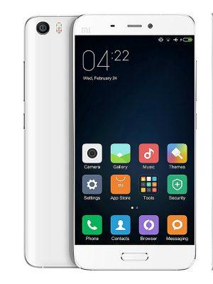 xiaomi mi 5s ekran değişimi
