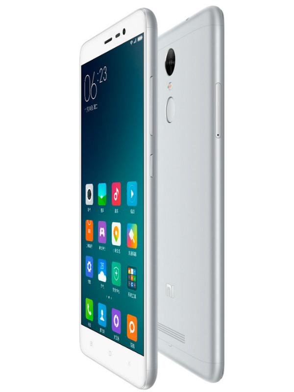 xiaomi-redmi-3s-ekran-degisimi