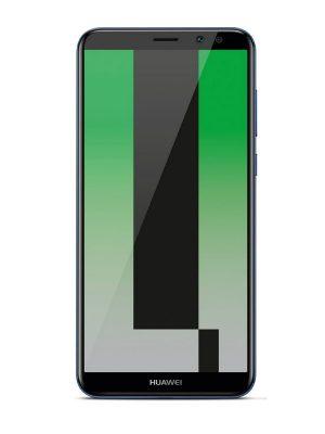 Huawei Mate 10 Lite Ekran Değişimi