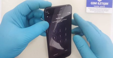 iphone 7 plus ekranı kırıldı değişimi