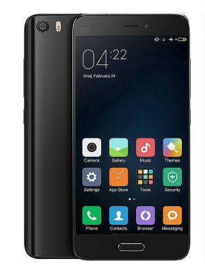Xiaomi Mi 5 Pro Ekran Değişimi