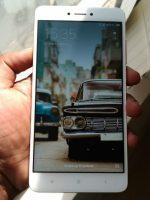Xiaomi Redmi 4 Ekran Değişimi