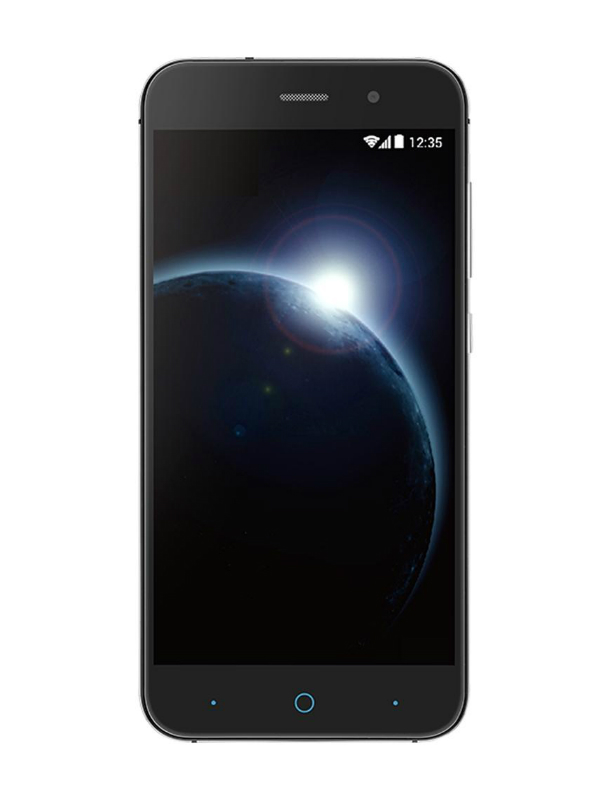ZTE Blade V6 Ekran Değişimi