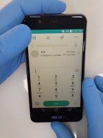 Asus Zenfone 3 Max Ekran Değişimi Sonrası